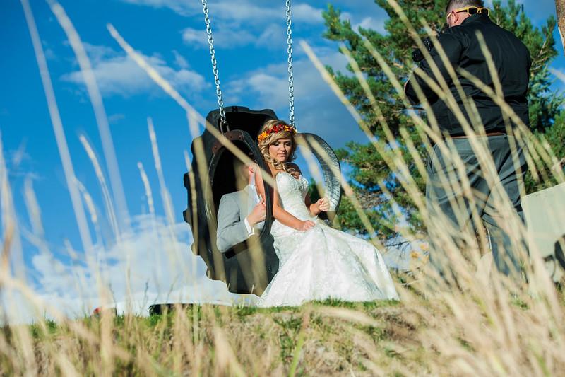 Jodi-petersen-wedding-419.jpg