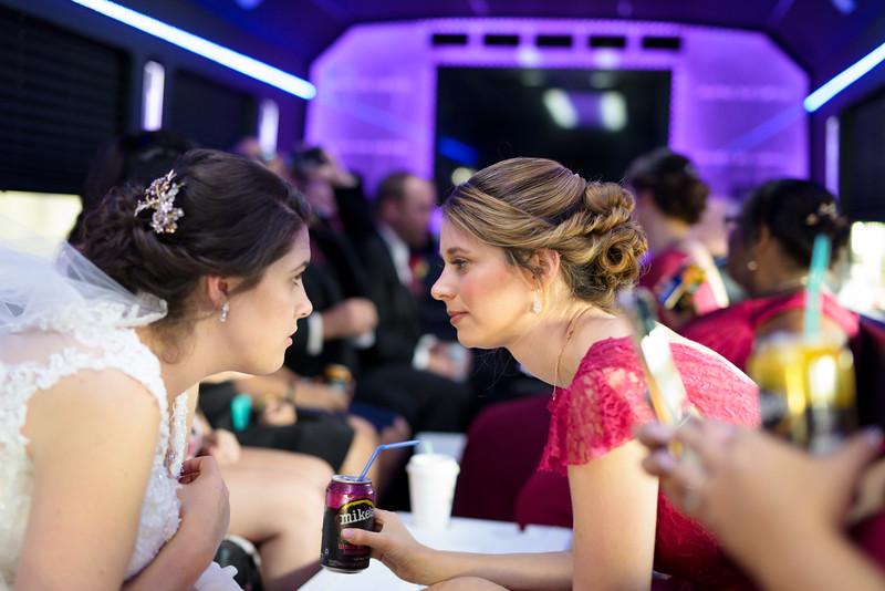 0792-Trybus-Wedding.jpg