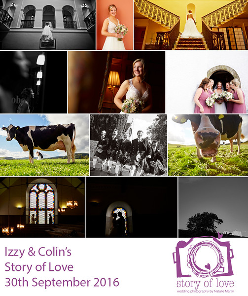 FB Collage ready.jpg