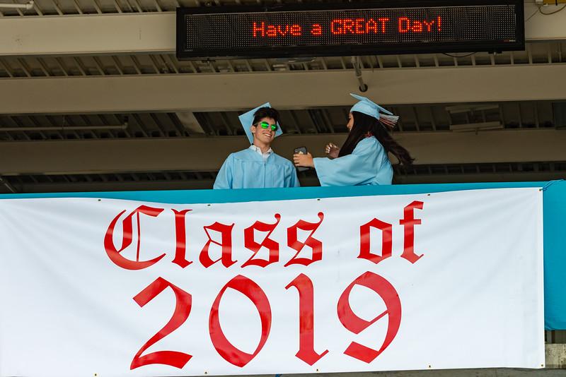 Hillsdale Graduation 2019-10193.jpg