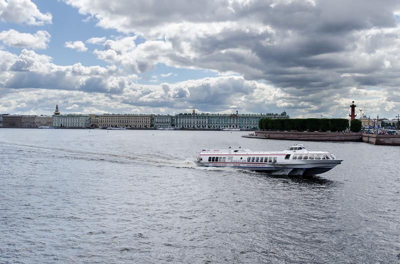 20180608_Peterburg093.jpg