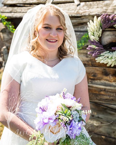 wlc Cheyanne Wedding4682020.jpg