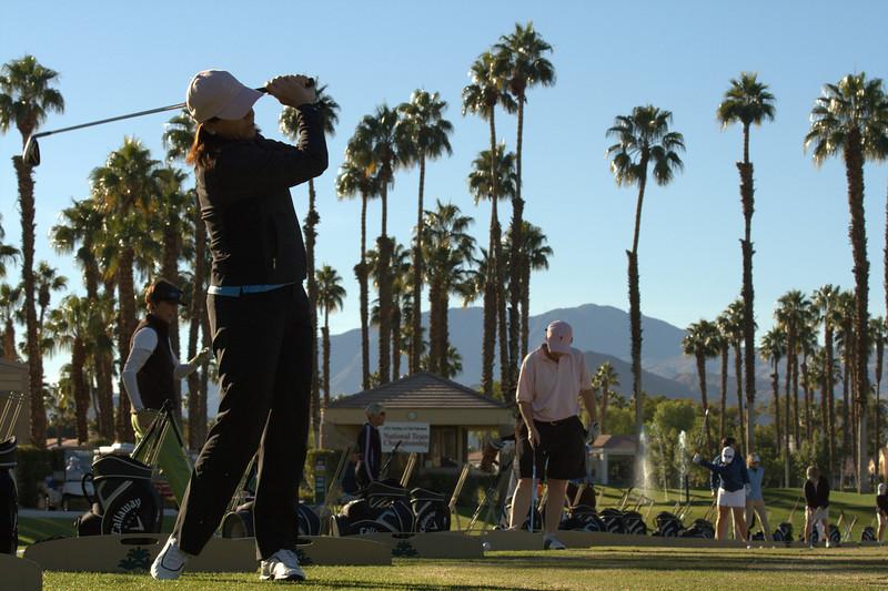 LPGA team champs 2010 049.jpg