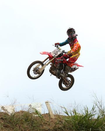 Englishtown Raceway Motocross Sept 2012