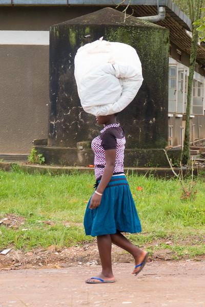 Uganda-0302.jpg