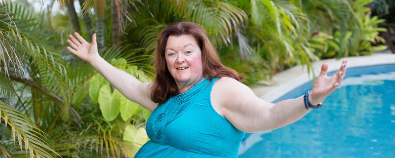 Maui-Caterina-CAM2-3rd-594.jpg
