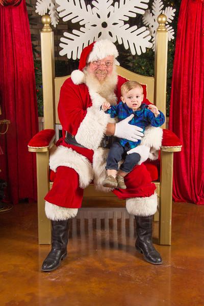 Santa 12-16-17-392.jpg