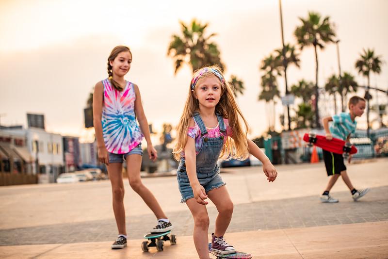 San Diego Skateboards 2020-5296.jpg