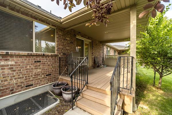DCrawley - AF Twin home listing