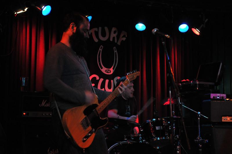 2013-03-29 It's Criminal at the Turf Club 045.JPG