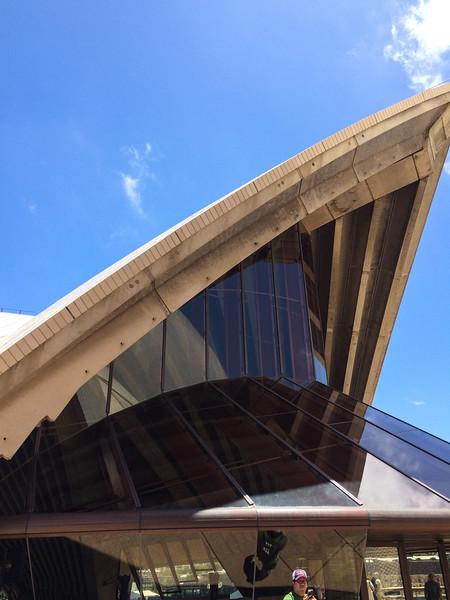 03. Sydney-0006.jpg