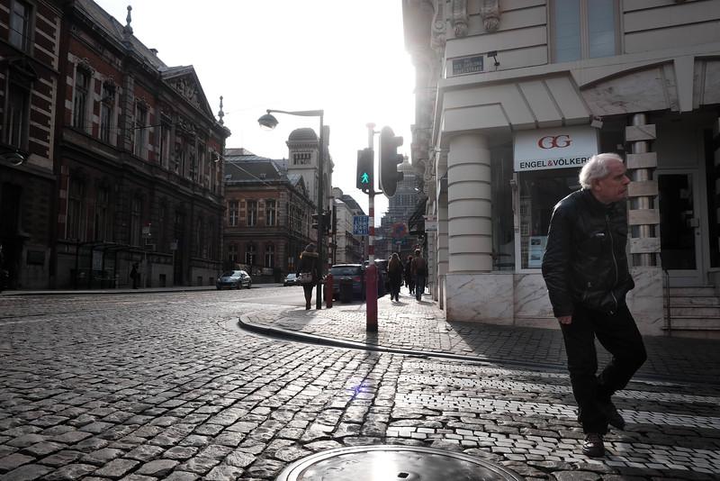 Brussels_20150221_0058.jpg