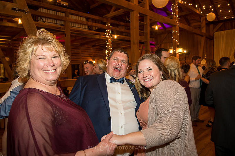 Ironstone Ranch Wedding 573.jpg