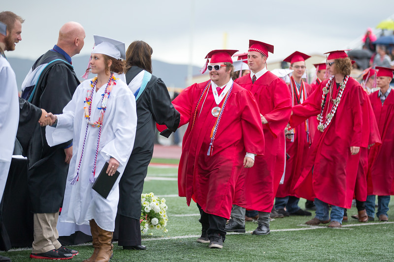 2019 Uintah High Graduation 448.JPG