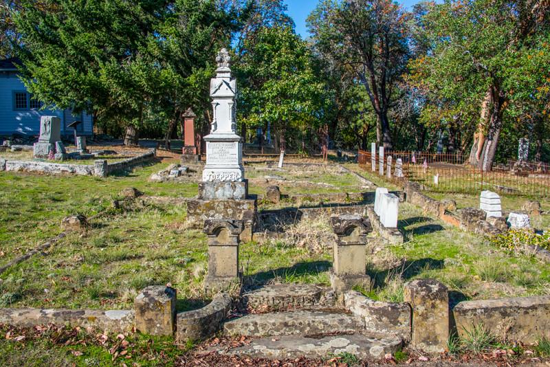 Jacksonville Cemetery-1.jpg