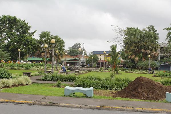 Costa Rica 3.12.15