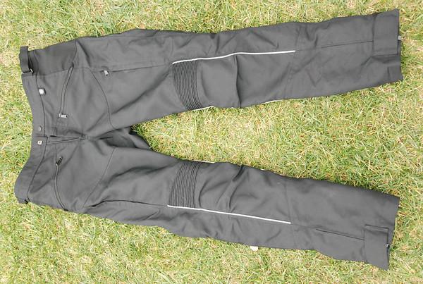 bmw santiago pants