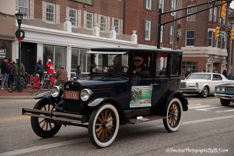 2019_Salem_NJ_Christmas_Parade_208.JPG