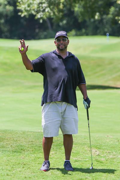Golf Tournament 130751.jpg