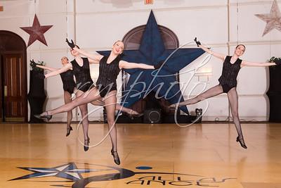 Texas Ballet Theater - 4