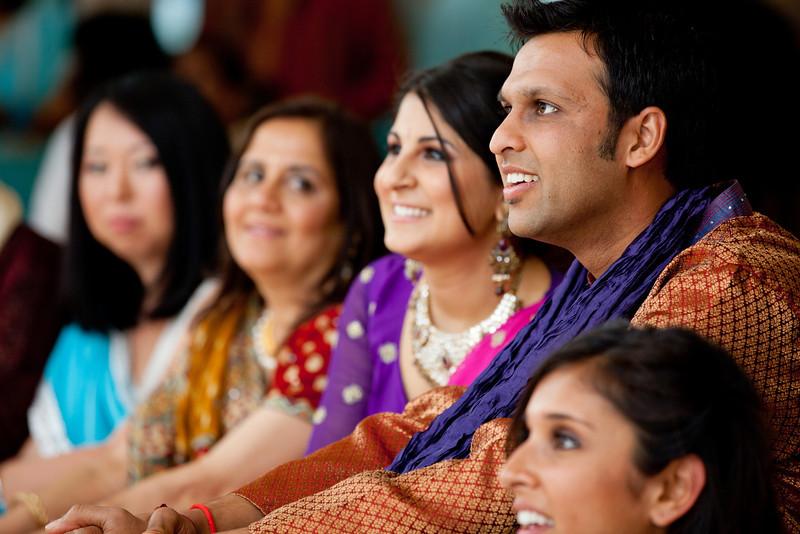 Rachna_Roshan_Sangeet-184.jpg