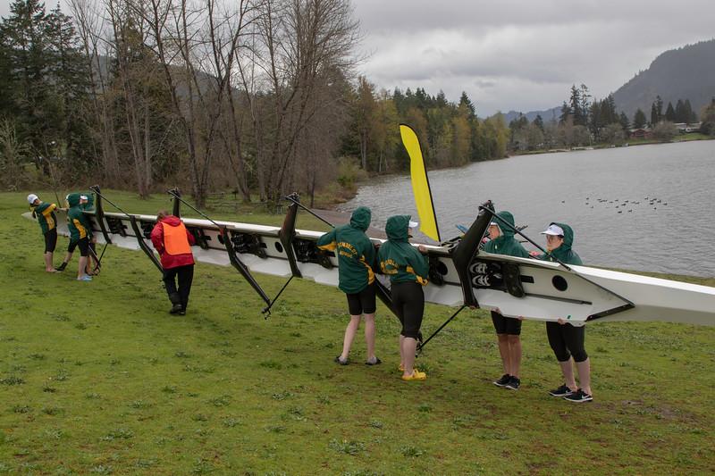 Rowing-131.jpg