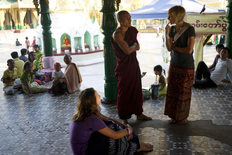 Yangon, Burma - Myanmar-120.jpg