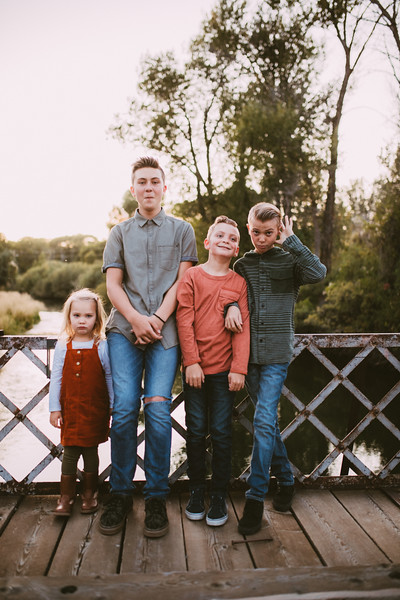 lee family-163.jpg