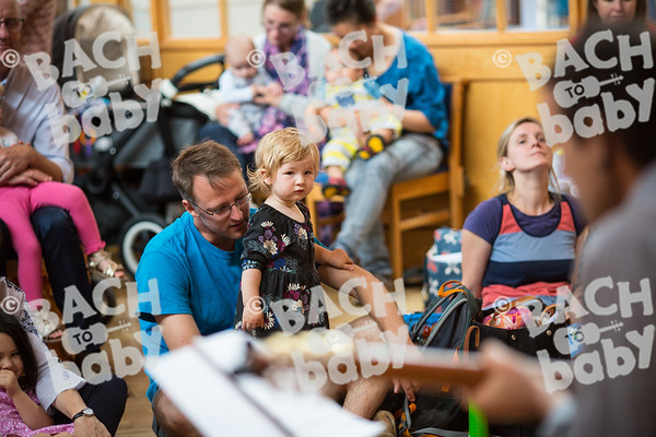 Bach to Baby 2017_Helen Cooper_Bromley_2017-06-27-8.jpg