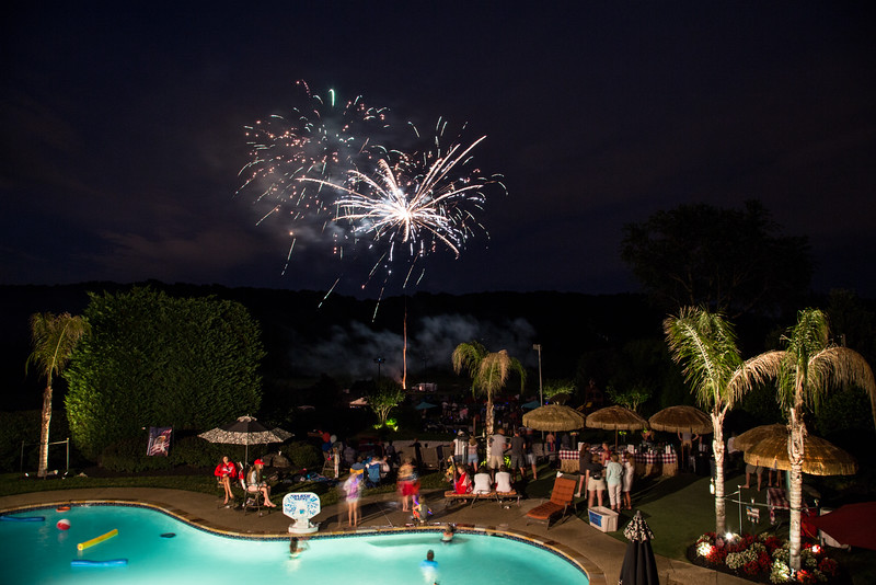 7-2-2016 4th of July Party 0855.JPG