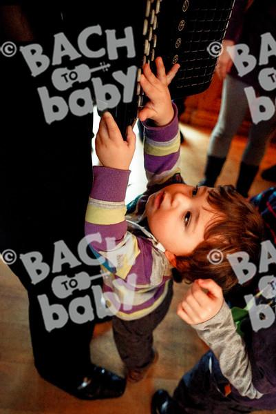 2014-01-15_Hampstead_Bach To Baby_Alejandro Tamagno-56.jpg