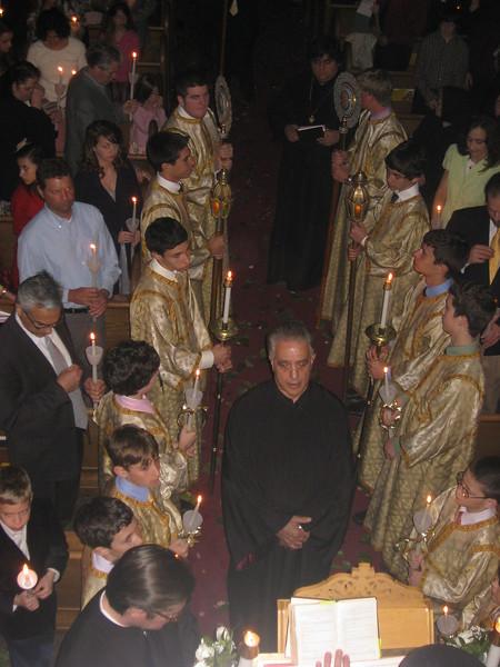 2010-04-04-Holy-Week_469.jpg