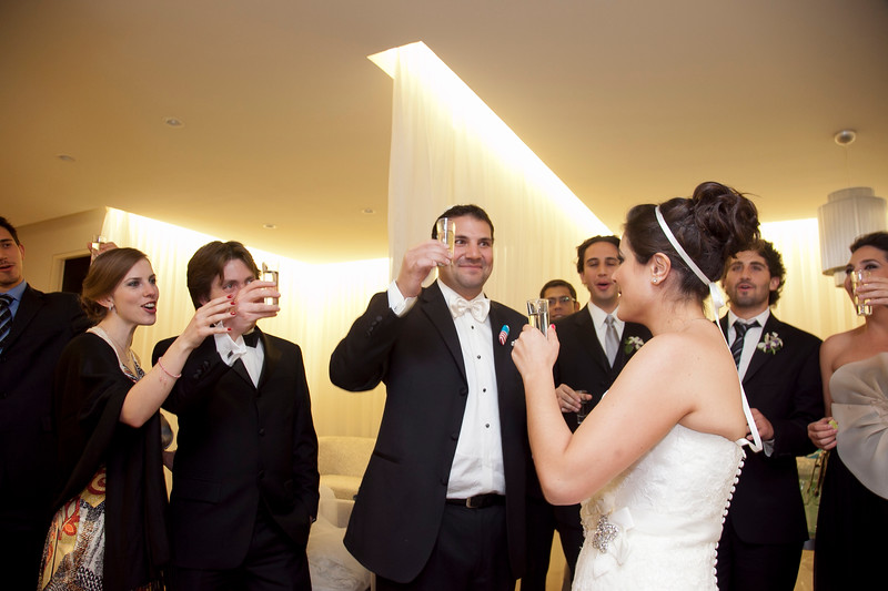 boda sábado-0898.jpg