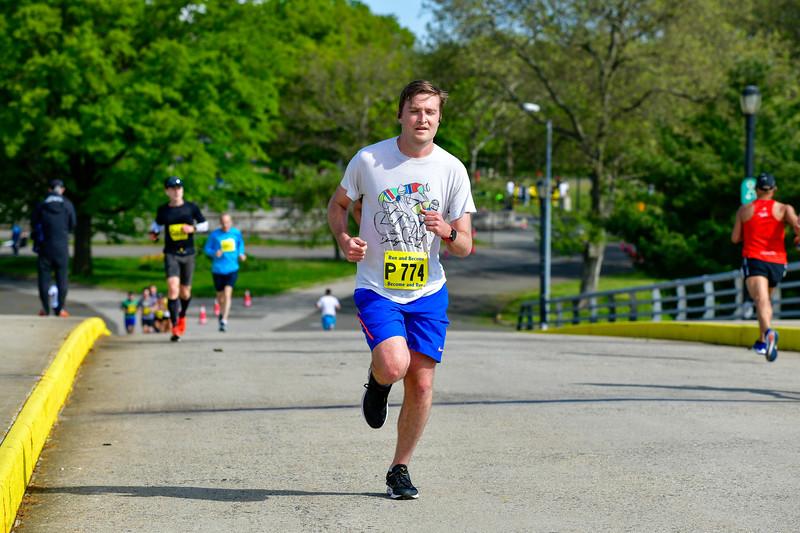 20190511_5K & Half Marathon_137.jpg