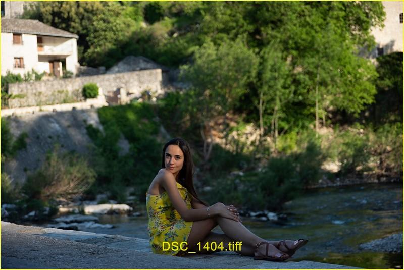DSC_1404 (Pour selection - NE PAS DIFFUSER).jpg