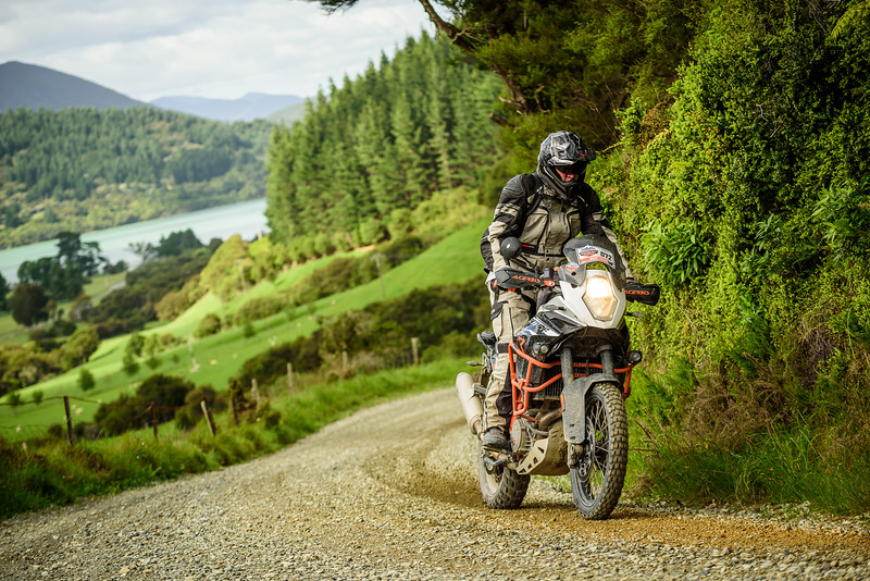 2019 KTM New Zealand Adventure Rallye (1193).jpg