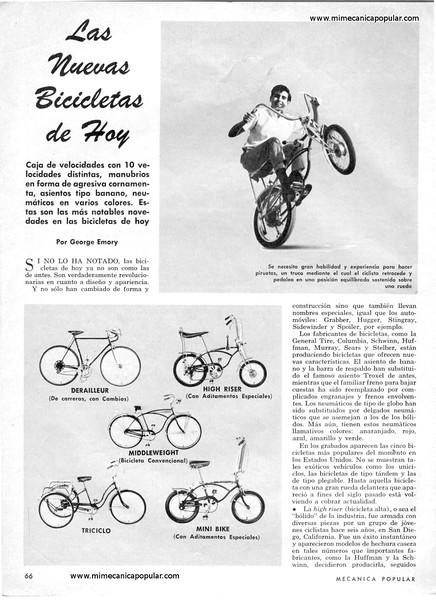 las_bicicletas_de_1969_noviembre_1969-01g.jpg