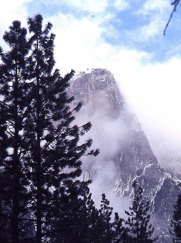 yosemite fog2.jpg