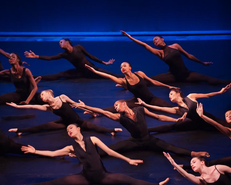 LaGuardia Senior Dance Showcase 2013-1727.jpg
