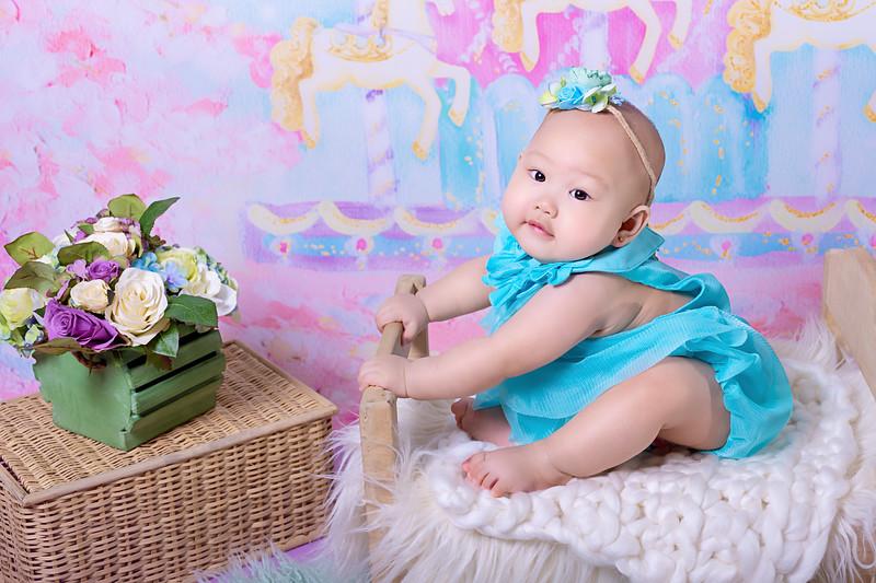 Cassidy Sage | 7 months
