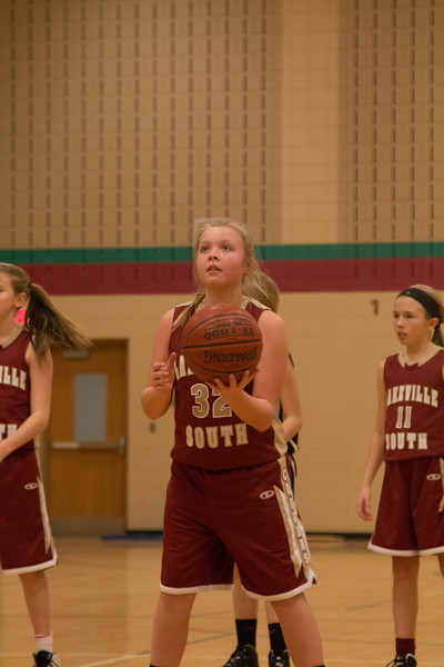 Lakeville South Tourney-49.jpg