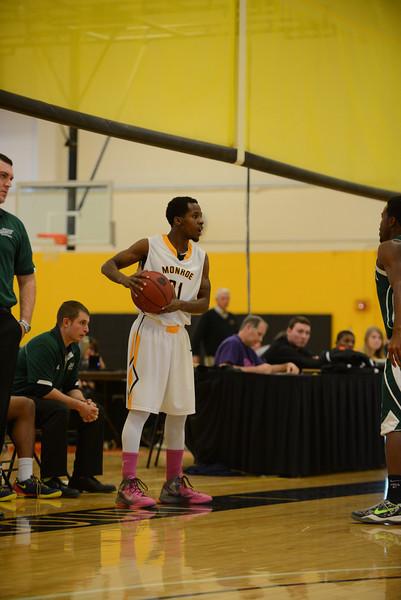 20140208_MCC Basketball_0340.JPG