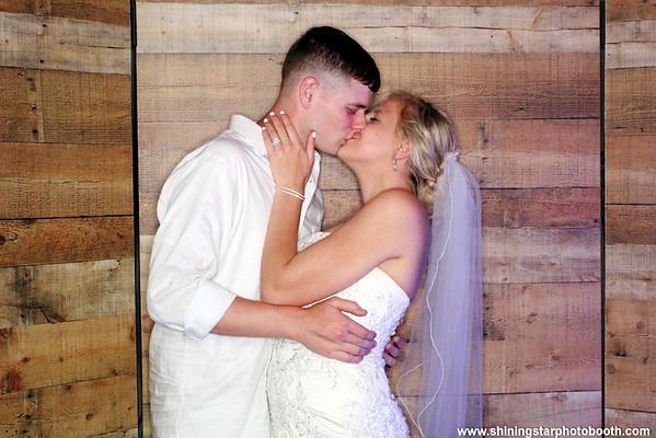 6/6/2020 The Janney Wedding