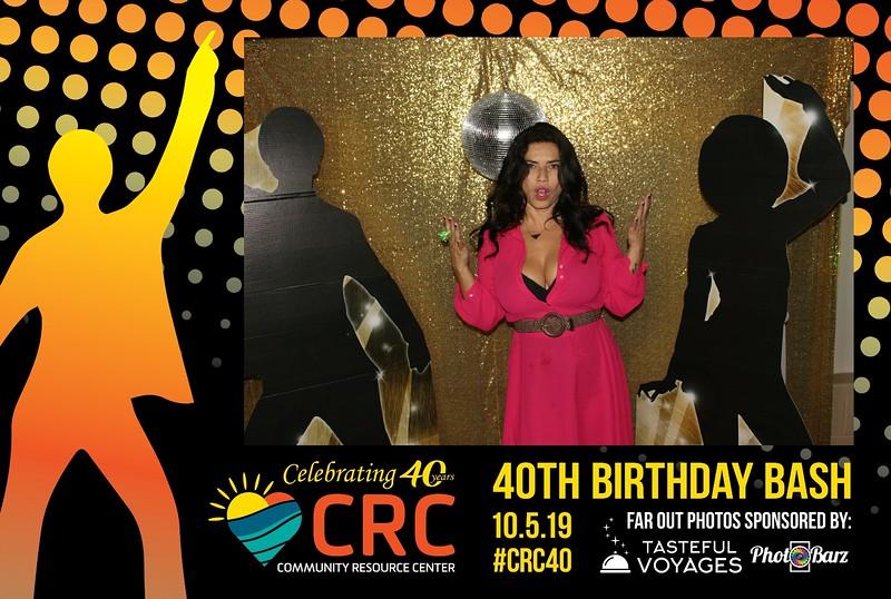 CRC 40th (101).jpg