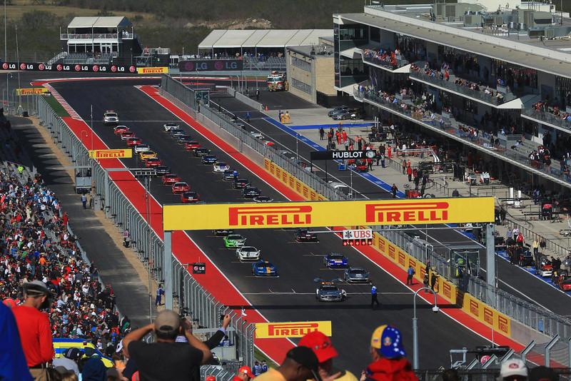 ZZZZU.S. Grand Prix, 2012,T3i 716, Ferrari grid.jpg