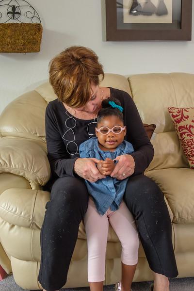 Junior Blind Annual Report - BBF - Lorraine-84.jpg