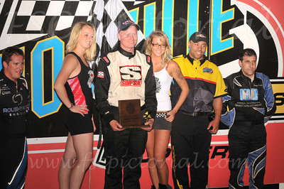 Knoxville 05-05-12 360