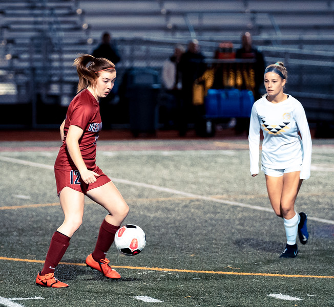 2019-10-24 Varsity Girls vs Lynnwood 004.jpg