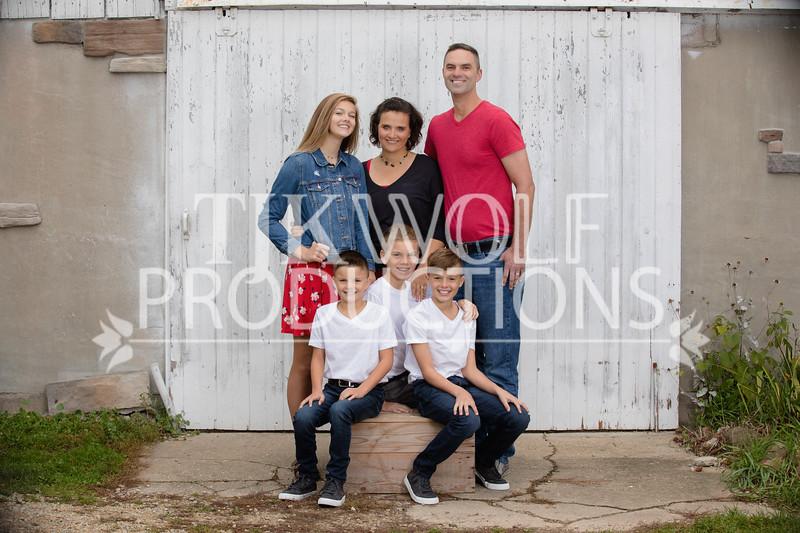 Geiger Family 20.jpg