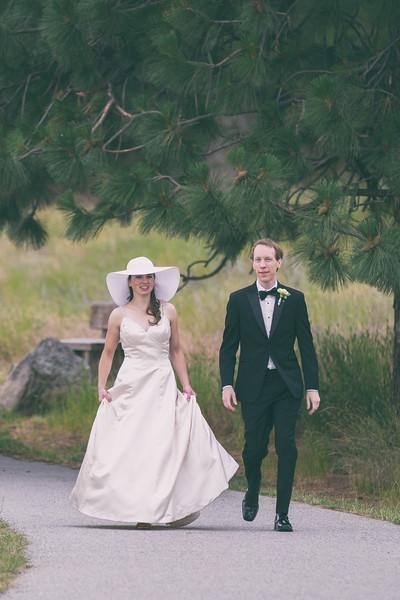 A&D Wedding Alternative Edits-4.jpg
